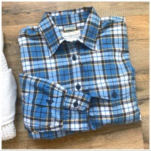 Ralph Lauren Surplus Button-Down